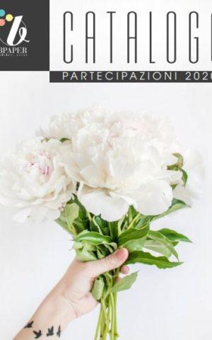 partecipazioni 2020