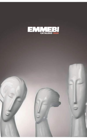 emmebi-1
